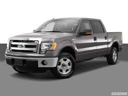 ford trucks 2014 black. Wonderful 2014 Used 2014 Ford F150 XLT Crew Cab Truck For Sale In Port Arthur Throughout Trucks Black