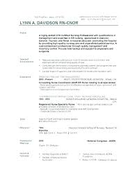 Professional Profile In Resumes Resume Profiles Examples Examples Of Profiles For Resumes Profile