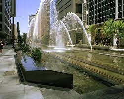 water fountains houston super idea 10 outdoor tx styles