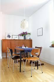 Das wohnzimmer gehört zu den beliebtesten räumen im zuhause, in dem sich familie und gäste gerne aufhalten. Stilmix Der Grosse Wohntrend
