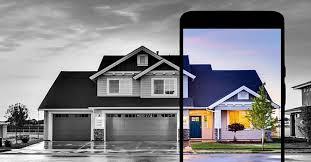 6 Tips to Nail Real Estate Marketing: The Modern Way - LankaPropertyWeb.com  News & Blog