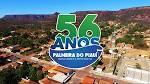 imagem de Palmeira do Piauí Piauí n-5