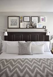 ideas of bedroom decoration. 23 decorating tricks for your bedroom ideas of decoration