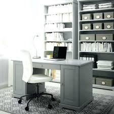office storage ideas small spaces. Office Storage Ideas Small Spaces Stunning Wondrous Home A With Desk .