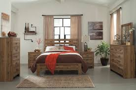 Bedroom:Vintage Bedroom Decorating Ideas Exciting Pinterest Designs Country Cottage  Style Retro Living Room Images