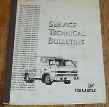 1997 isuzu npr specs isuzu 2004 isuzu axiom repair manual 2000 rodeo stereo wiring diagram