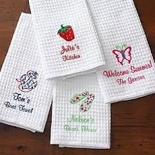 kitchen towel embroidery designs. kitchen dish towels embroidery designs towel e