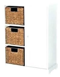 entryway cabinets furniture. Entryway Storage Furniture Shoe Cabinet For White Cabinets D