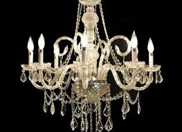 victorian 8 light 32 gold or chrome european crystal chandelier crystal chandeliers