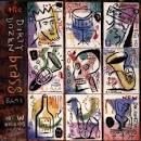 The New Orleans Album
