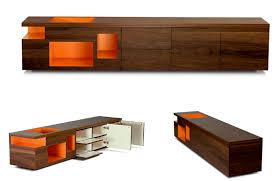 modern wood furniture. Wood Furniture Design TV Cabinets Chest Digital Orange « Interior Traditional 6 On Modern
