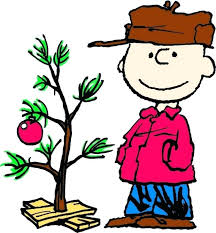 Charlie Brown Mailbox Charlie Brown Stamps Charlie Brown Valentine