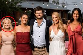 Ten city women compete for the attentions of a charming farmer. Farmer Wants A Wife 2020 Reunion Recap What Happens