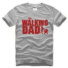 6 photos novelty father s day gifts nz the walking dad fathers day gift men s funny t