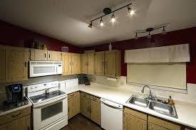 kitchen ceiling spot lighting. Kitchen Spot Light Spotlight Lighting Ceiling