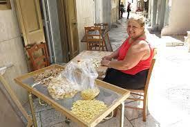 Visite privée à pied de Bari avec cours de pâtes 2021 (Garantie du prix le  plus bas)