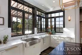 kitchen designer san diego kitchen design. Kitchen Design San Diego Fresh Remodel - Designer I