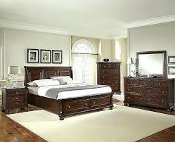 wall unit bedroom furniture wall unit bedroom sets wall unit bedroom furniture wall unit bedroom set wall unit bedroom