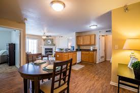 Superb ... West Des Moines, IA 50266. $989   $1,045. 2 Beds. View Nearby Apartments.  37 Images. Primary Photo   The Polo Club
