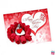 send valentine s day gifts to india valentines gifts
