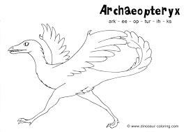 Explore Dinosaur Facts Dinosaur Coloring Pages