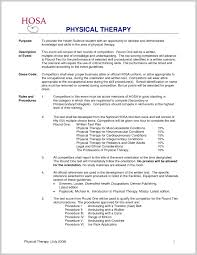 Beauty Resume Examples Awesome Beauty Therapist Resume Cover Letter 24 Resume Ideas 16