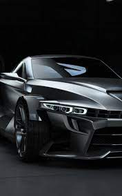 Black Sports Cars Wallpapers - Top Free ...