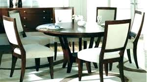 6 piece dining table set round room sets for and chairs 2 ikea furniture 5 piece round dining table