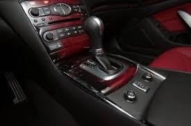 infiniti g37 convertible interior. customized infiniti g37 convertible bing images interior