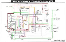 yamaha rd 350 wiring diagram yamaha motorcycle wiring diagrams 2003 Yamaha R6 Wiring Diagram royal enfield bullet 350 wiring diagram 99 wiring diagram yamaha rd 350 wiring diagram royal enfield 2000 yamaha r6 wiring diagram