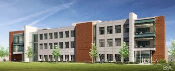 Perdue University Biomedical Engineering Purdue University