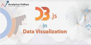 How To Create Jaw Dropping Data Visualizations On The Web