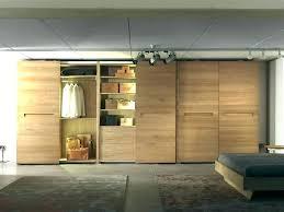 custom size sliding mirror closet doors door ideas