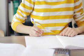 definition essay guidelines examples and writing objectives it all starts choosing a good term or several terms to observe describe and explain if you look for the definition paper writing tips