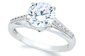 tanishq diamond engagement rings for women with gold rings for womens india best of the