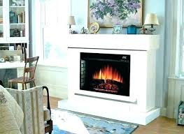 fake electric fireplace faux artificial fires realistic fire logs how are made nice ideas fir artificial image smokestack fake fire logs for gas fireplace