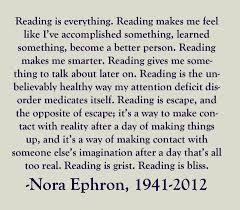 nora ephron i feel bad about my neck s weblog nora ephron quote