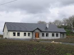 old style cottage house plans ireland