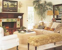 feng shui furniture. Feng Shui Furniture Arrangement. Living Room Furniture. Gallery Of Layout Arrangement