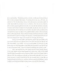 pai john selected document artasiamerica a digital archive john pai one on one essay pg 5