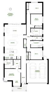 Small House Plans Under 1000 Sq Ft With Garage Environmentally ...
