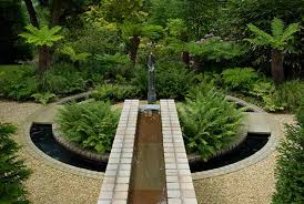 Small Picture Contemporary Landscaping Ideas from Andy Sturgeon Small Garden Design