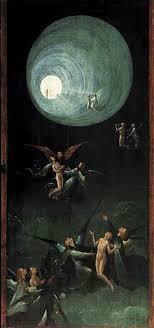 Контрольная работа по МХК Искусство эпохи Возрождения