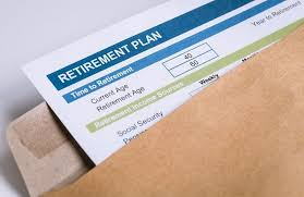 Nonqualified Deferred Compensation Plan Reporting Examples Chart How Non Qualified Deferred Compensation Plans Work