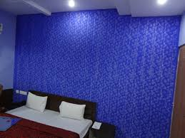 Small Picture Designer Walls Amazing Wall Paint Designs For Living Room With