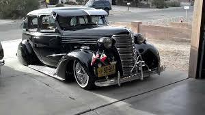 1938 Chevy Master Deluxe 4 Door Sedan... | Firme Caruchas ...
