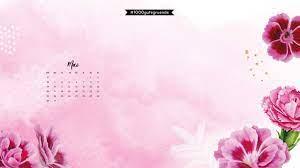 Free Desktop Wallpaper & Printables Mai ...