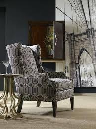 Mor Furniture Spokane Wa Division Moore Jasper Ga Hours Kent