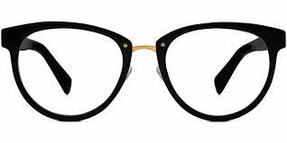 Warby parker coupons 2017
