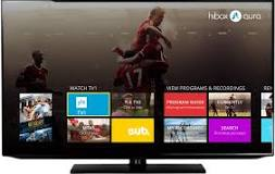 Image result for iptv software